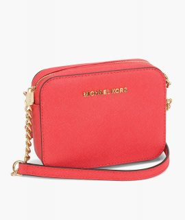 Travel Crossbody
