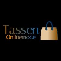 Tassenonlinemode.nl